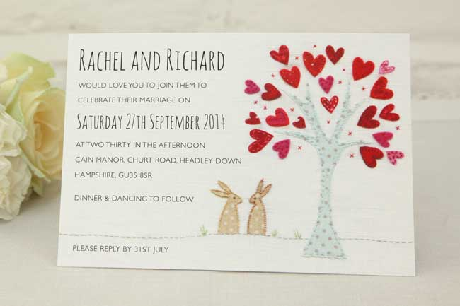 wedding-stationery-basics-what-to-include-and-when-to-send-Bunnies