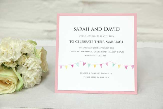 wedding-stationery-basics-what-to-include-and-when-to-send-FESTOON-HRes