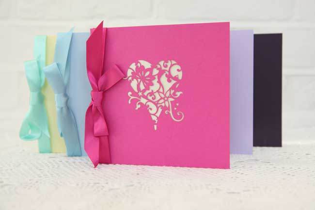 wedding-stationery-basics-what-to-include-and-when-to-send-HEART-HRes