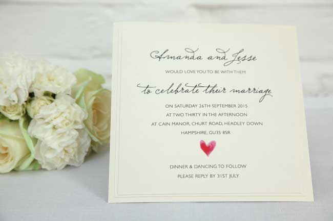 wedding-stationery-basics-what-to-include-and-when-to-send-Venus