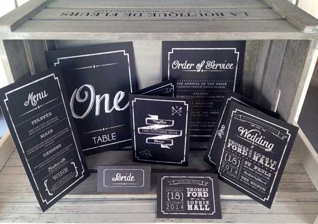 wedding-stationery-unveiled-everything-you-need-for-the-big-day-1