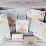 wedding-stationery-unveiled-everything-you-need-for-the-big-day-2