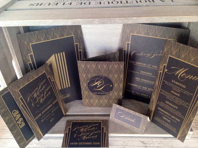 wedding-stationery-unveiled-everything-you-need-for-the-big-day-3
