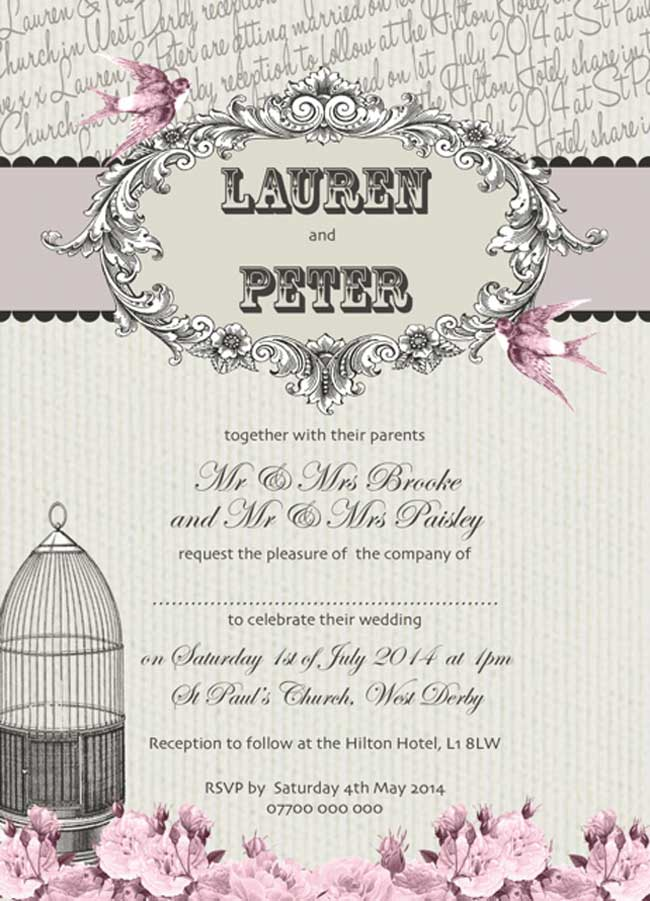 wedding-stationery-unveiled-everything-you-need-for-the-big-day-Invitation