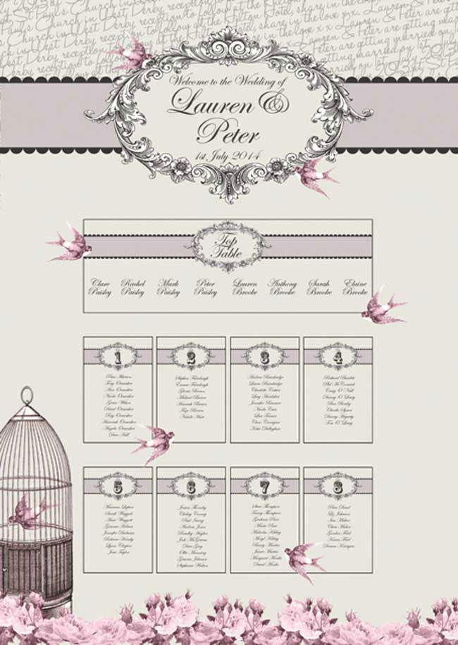 wedding-stationery-unveiled-everything-you-need-for-the-big-day-Table-Plan