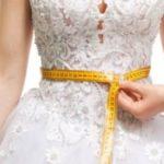 wedding-weight-loss
