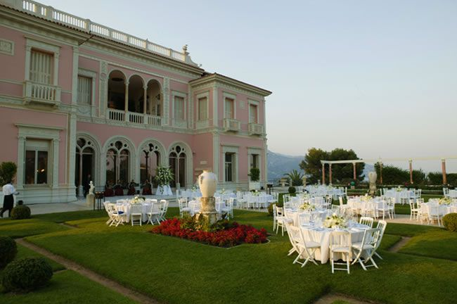 what-the-wonderful-world-of-celebrity-weddings-holds-in-2014-J40