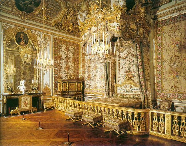 what-the-wonderful-world-of-celebrity-weddings-holds-in-2014-versailles