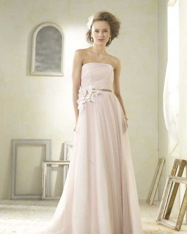 what-will-real-brides-be-wearing-in-2014-top-designers-reveal-all-alfred-angelo
