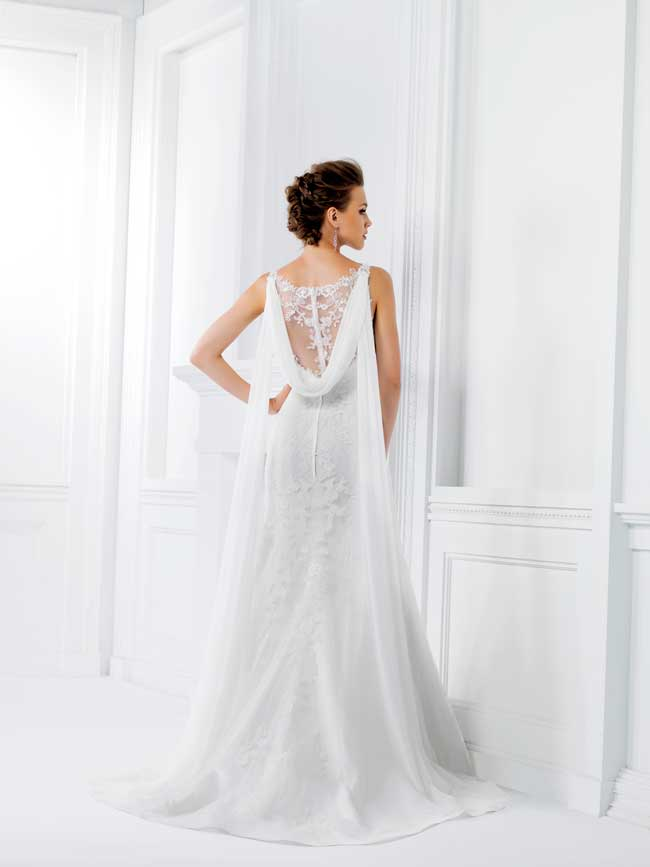 what-will-real-brides-be-wearing-in-2014-top-designers-reveal-all-jasmine