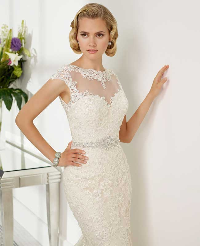 what-will-real-brides-be-wearing-in-2014-top-designers-reveal-all-ronald-joyce