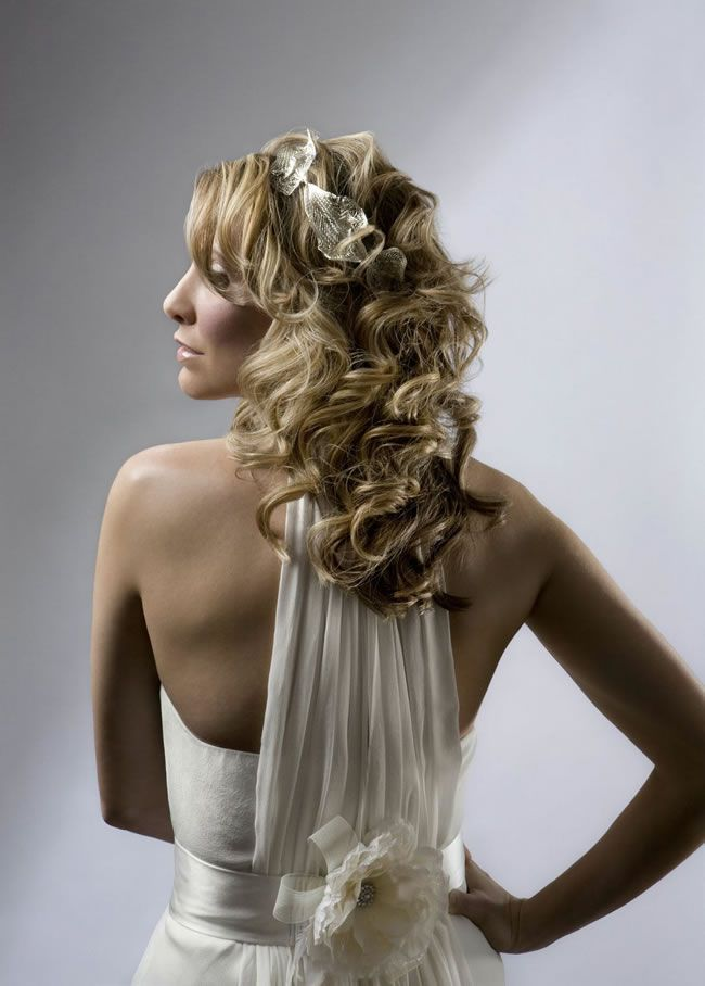 win-a-bridal-makeover-at-errol-douglas-1-Hair-By-Anna-Baker