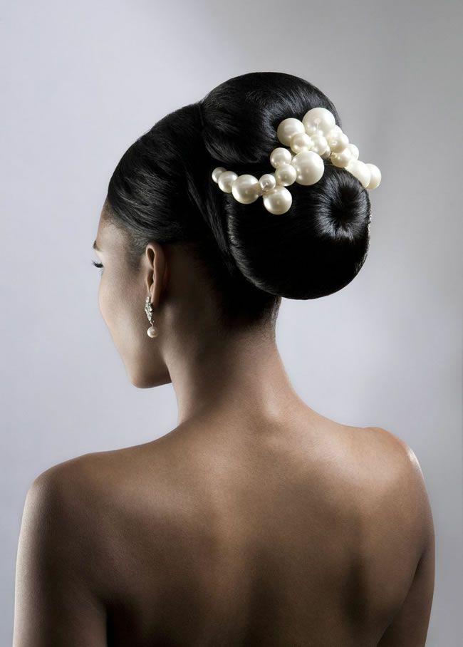 win-a-bridal-makeover-at-errol-douglas-2-Hair-By-Anna-Baker