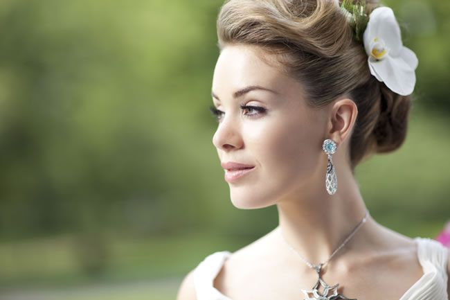 win-a-bridal-makeover-at-errol-douglas-Pic-credit--Nassari