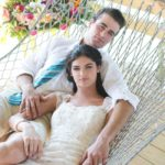 win-a-luxurious-honeymoon-to-the-bahamas-with-sincerity-bridal-3785_AD_002
