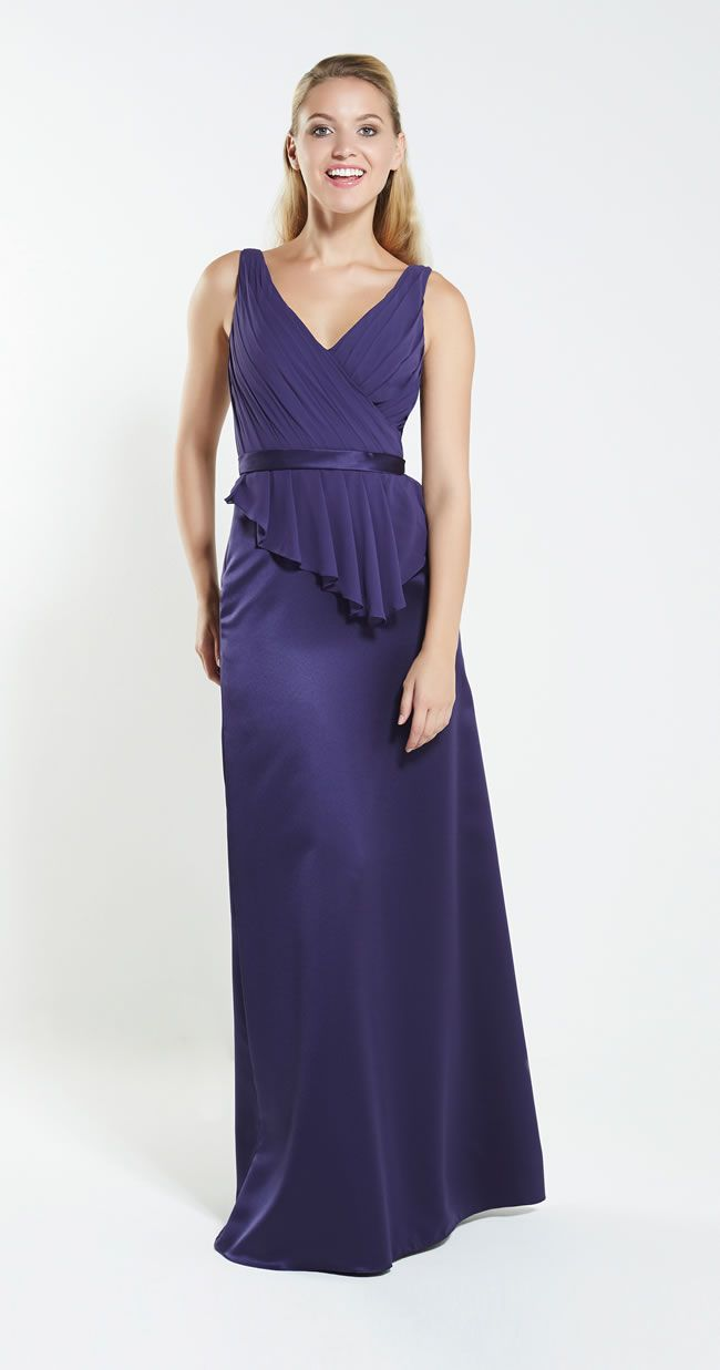 win-your-bridesmaid-dresses-from-romantica-of-devonwin-bridesmaid-dresses-romantica-devon-mary-bridesmaids-2014