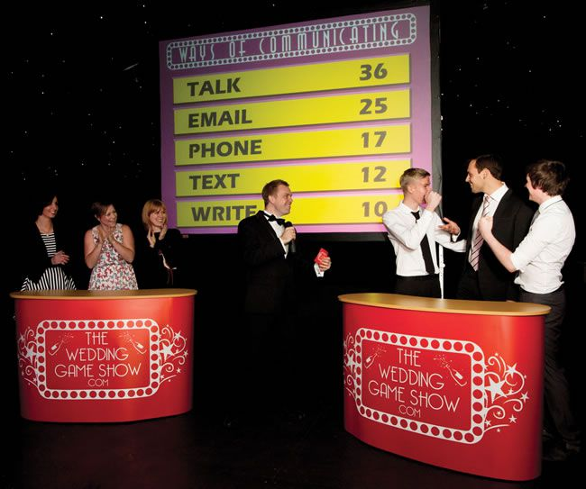 win-your-own-wedding-game-show-worth-over-1000-comp
