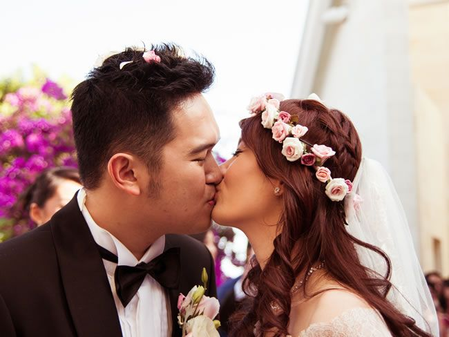 win-your-wedding-photography-with-snap-shot-cafe-worth-1000-IMG_7928