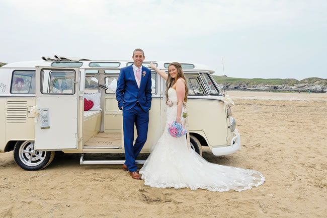 youll-adore-laura-and-bens-gorgeous-pink-and-blue-seaside-wedding-staplephotography.co.uk-378