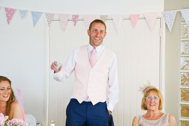 youll-adore-laura-and-bens-gorgeous-pink-and-blue-seaside-wedding-staplephotography.co.uk-614