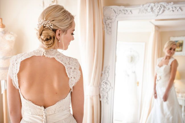 your-most-common-wedding-dress-questions-answered-Isabella-Grace