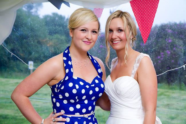 your-year-in-wedding-planning-what-to-consider-12-10-months-before-the-big-day-alanlawphotography.co.uk-AliceStephen-601