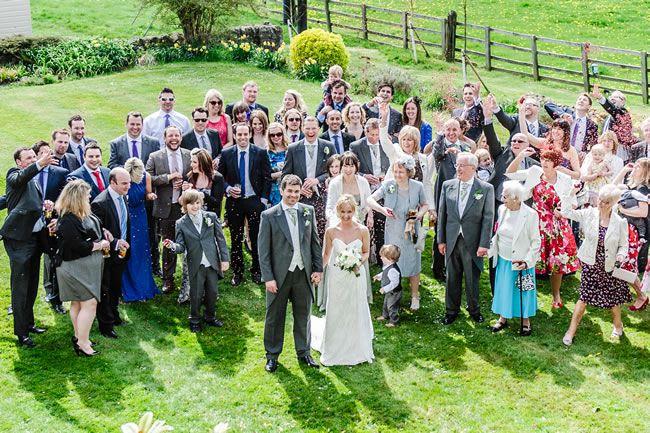 your-year-in-wedding-planning-what-to-consider-12-10-months-before-the-big-day-bigeyephotography.co.uk-IanandKate'sHydeBarnWeddingbyMarcusWard-BigeyePhotography-245
