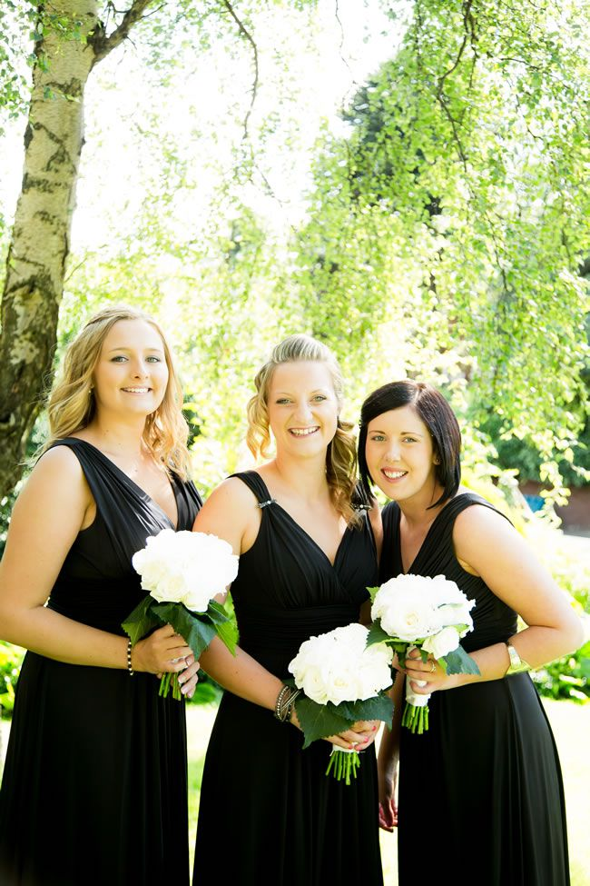 your-year-in-wedding-planning-what-to-consider-12-10-months-before-the-big-day-katherineashdown.co.uk-AndrewandCarleyWedding-291