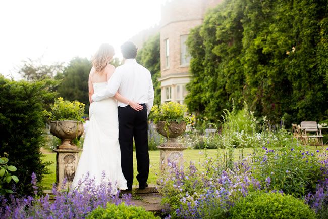 your-year-in-wedding-planning-what-to-consider-12-10-months-before-the-big-day-katherineashdown.co.uk-DavidandRebecca-835
