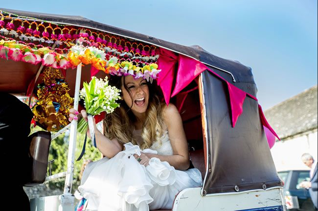 your-year-in-wedding-planning-what-to-consider-12-10-months-before-the-big-day-mtmstudio.co.uk-018