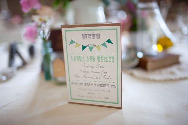 your-year-in-wedding-planning-what-to-consider-12-10-months-before-the-big-day-navyblur.co.uk-1358346635WesLaura0078