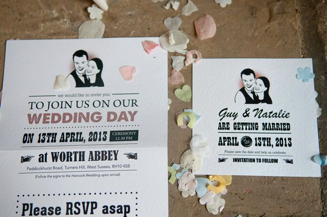 your-year-in-wedding-planning-what-to-consider-12-10-months-before-the-big-day-sarareeve.com-Nat&Guy-0471