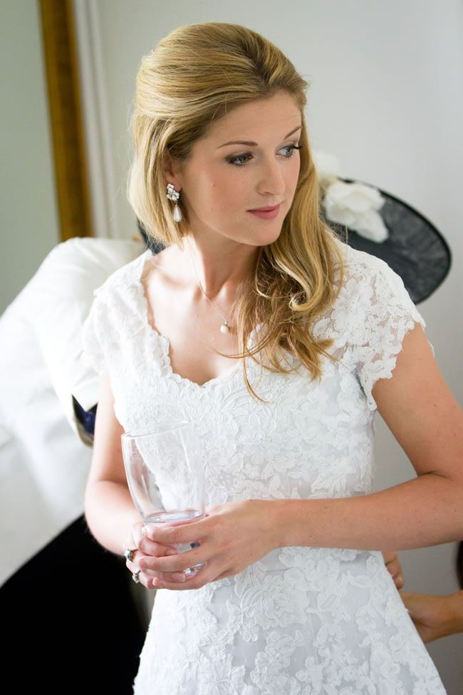 your-year-in-wedding-planning-what-to-do-3-1-months-before-the-big-day-alanlawphotography.co.uk-JenAdam-120