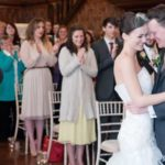 your-year-in-wedding-planning-what-to-do-3-1-months-before-the-big-day-sarareeve.com-Nat&Guy-0188-feat