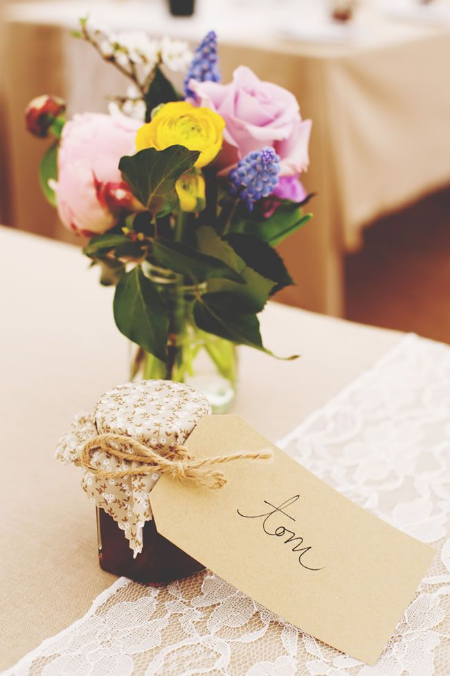 your-year-in-wedding-planning-what-to-sort-6-4-months-before-the-big-day-rachelhudson.co.ukS&T-14copy