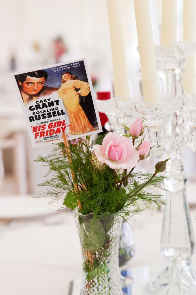 10-wedding-budget-commandments-every-bride-should-obey-binkynixon.com