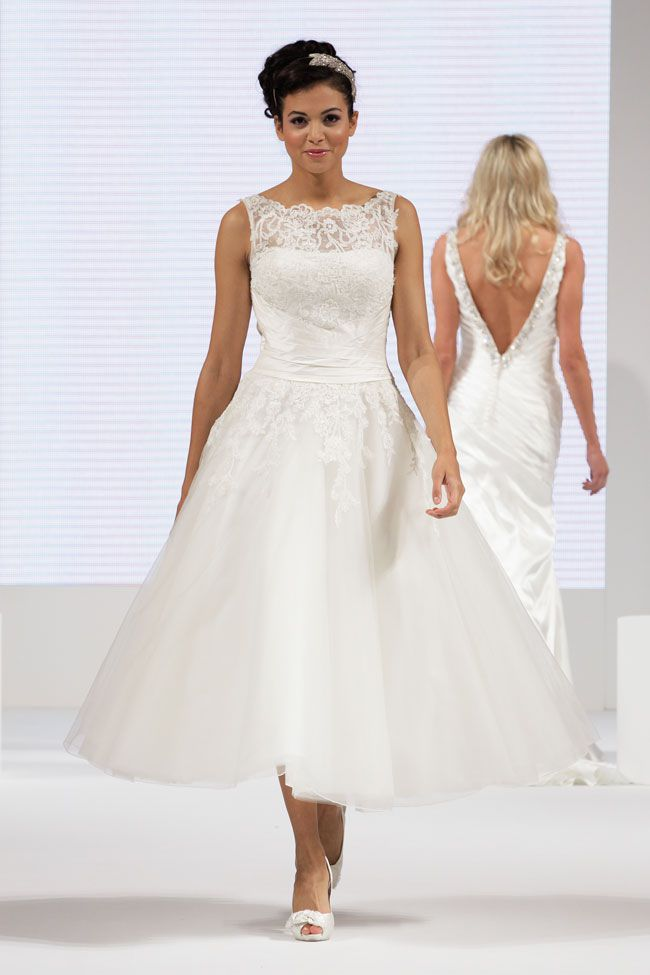 11-unmissable-ideas-at-the-national-wedding-show-Creatiques-Justin-Alexander