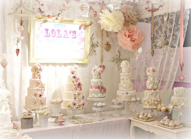 11-unmissable-ideas-at-the-national-wedding-show-National-Wedding-Show-march-2013
