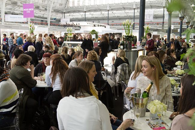 11-unmissable-ideas-at-the-national-wedding-show-champagne