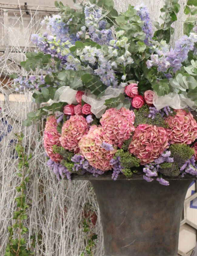 11-unmissable-ideas-at-the-national-wedding-show-floral-touch-design