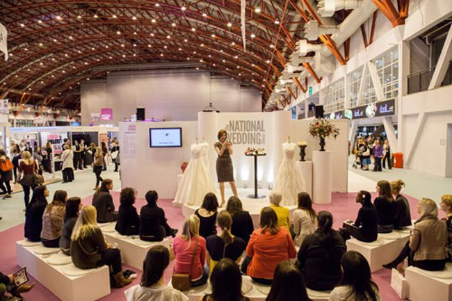 11-unmissable-ideas-at-the-national-wedding-show-national_wedding_show_3_sep
