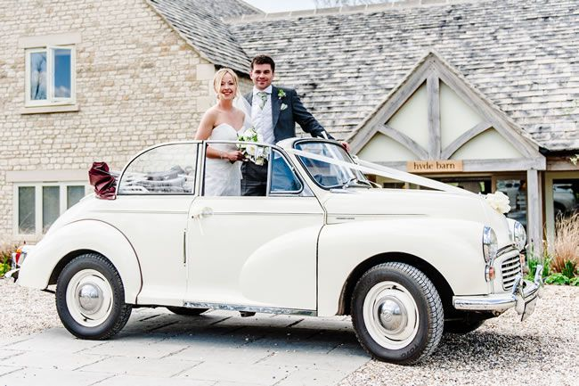25-of-the-best-bite-size-wedding-budget-tips-from-real-brides-bigeyephotography.co.uk-IanandKate'sHydeBarnWeddingbyMarcusWard-BigeyePhotography-156