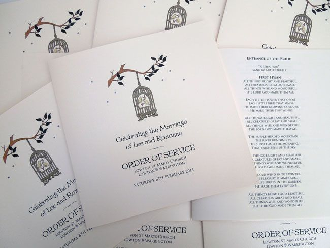 5-exclusive-wedding-stationery-offers-that-will-save-you-s-Birdcage-Order-of-Service_bunnydelicious