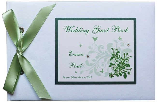5-exclusive-wedding-stationery-offers-that-will-save-you-s-brambles-weddings.co.uk
