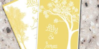 5-exclusive-wedding-stationery-offers-that-will-save-you-s-lemontree-invitorium