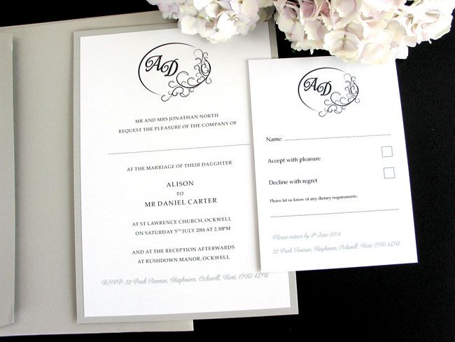 5-exclusive-wedding-stationery-offers-that-will-save-you-s-millbank-and-kent
