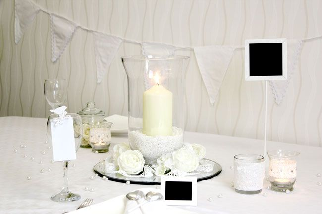 5-fabulous-wedding-table-centres-with-the-wow-factor-Hurricane