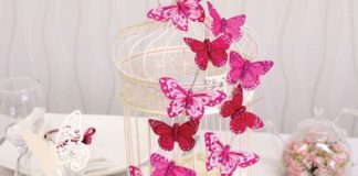 5-fabulous-wedding-table-centres-with-the-wow-factor-birdcage
