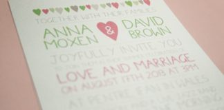 5-new-wedding-stationery-collections-perfect-for-summer-2014-Pretty_Hearts
