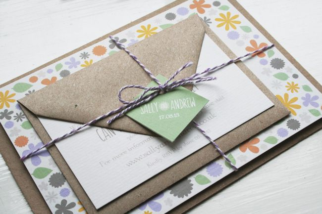 5-new-wedding-stationery-collections-perfect-for-summer-2014-Rustic_Florals